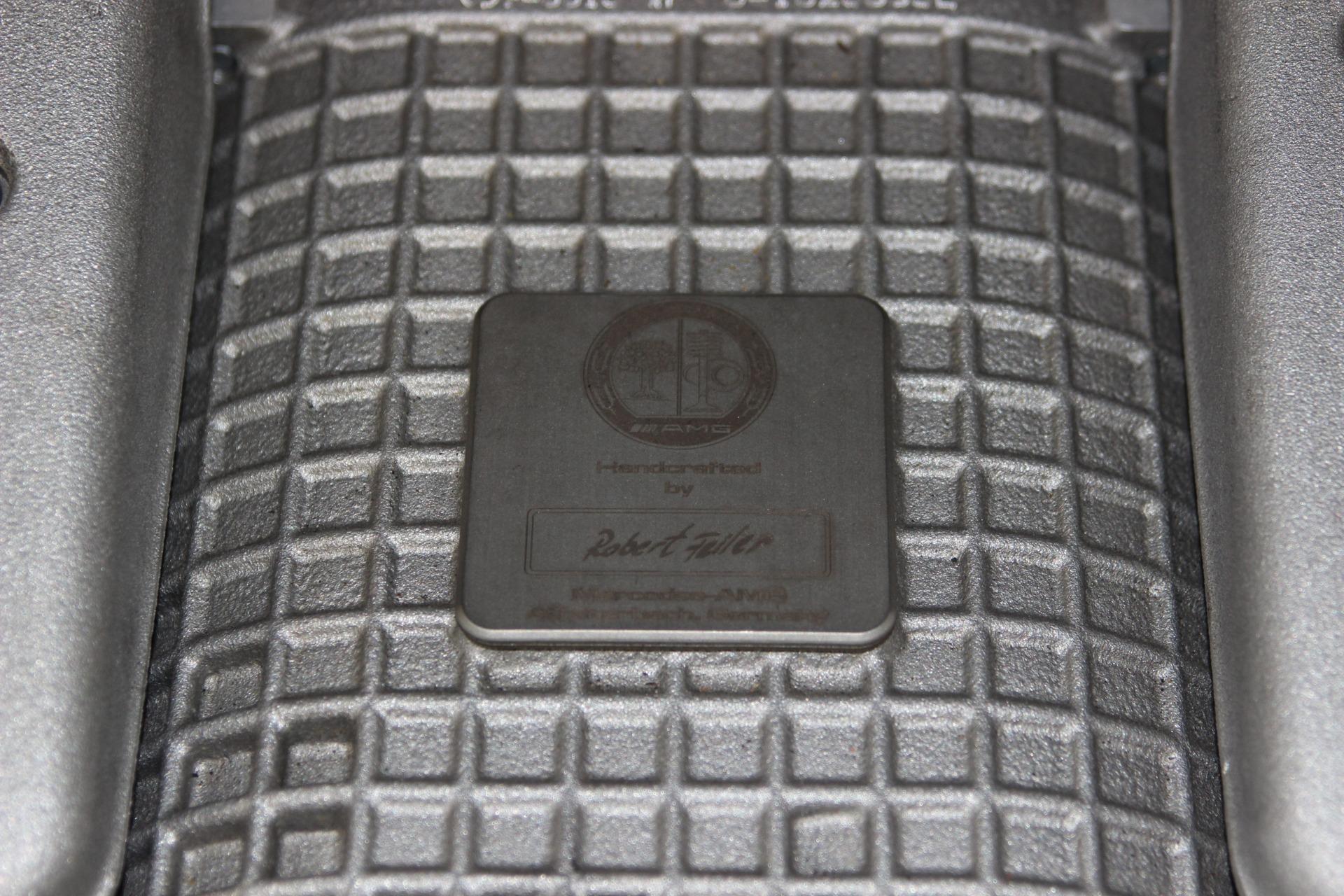 2005-Mercedes-Benz-SL-Class-SL-55-AMG