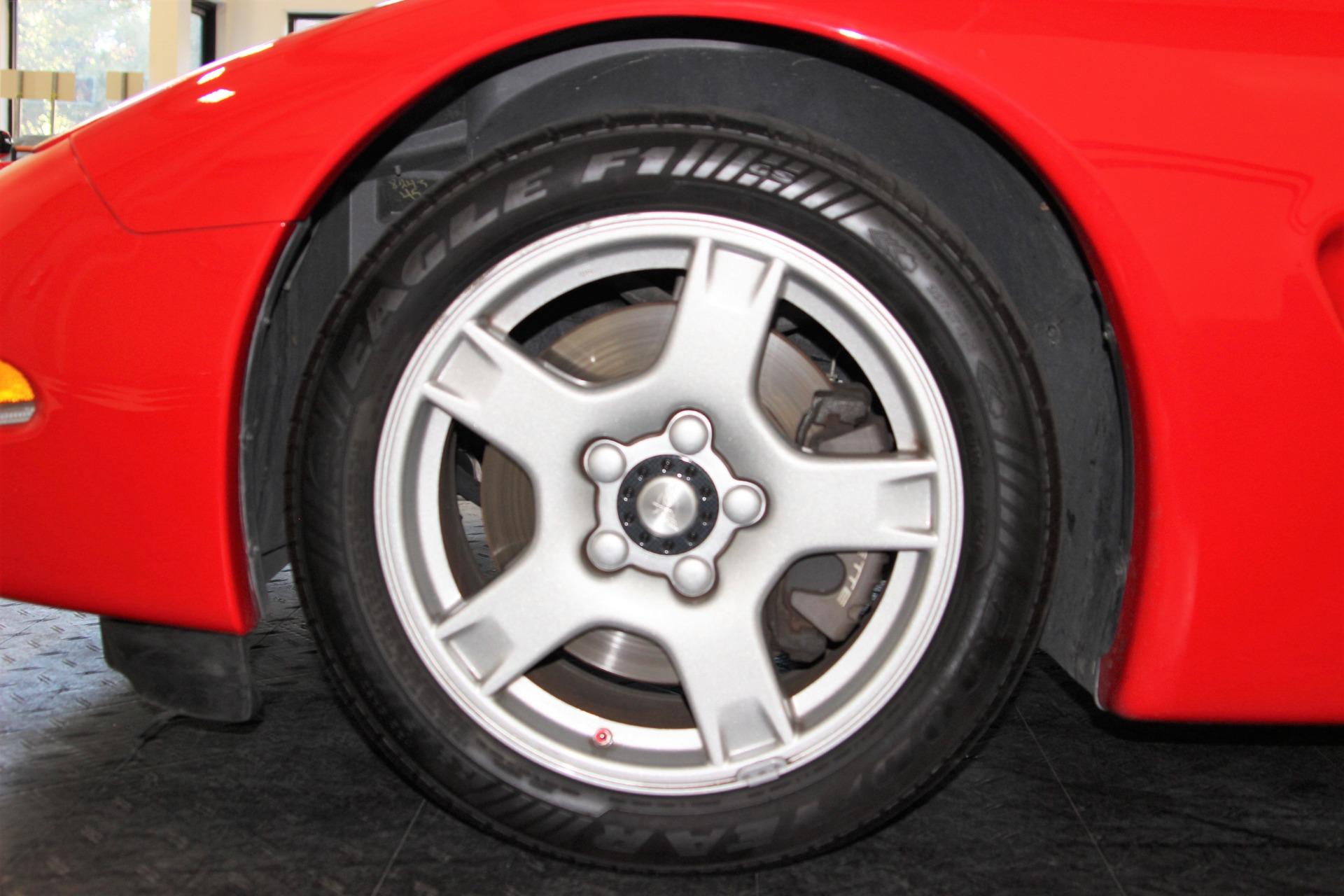 1999-Chevrolet-Corvette