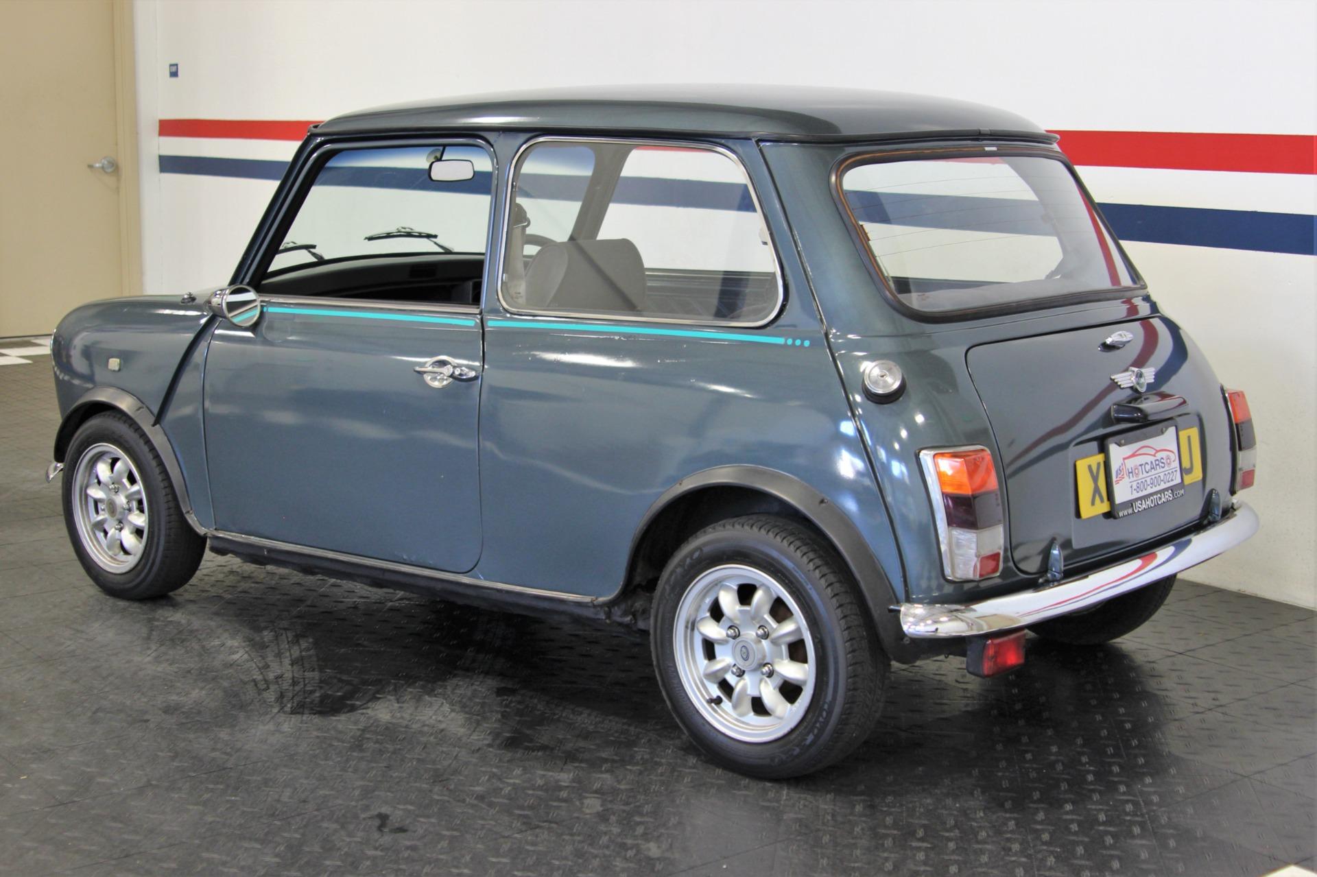 Used-1971-Austin-Mini-Cooper