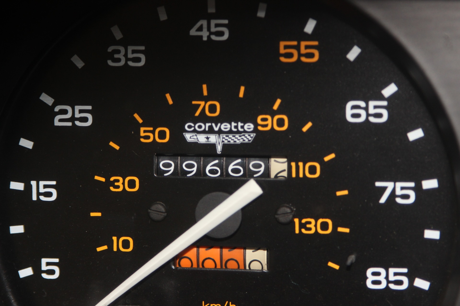 Used-1980-Chevrolet-Corvette