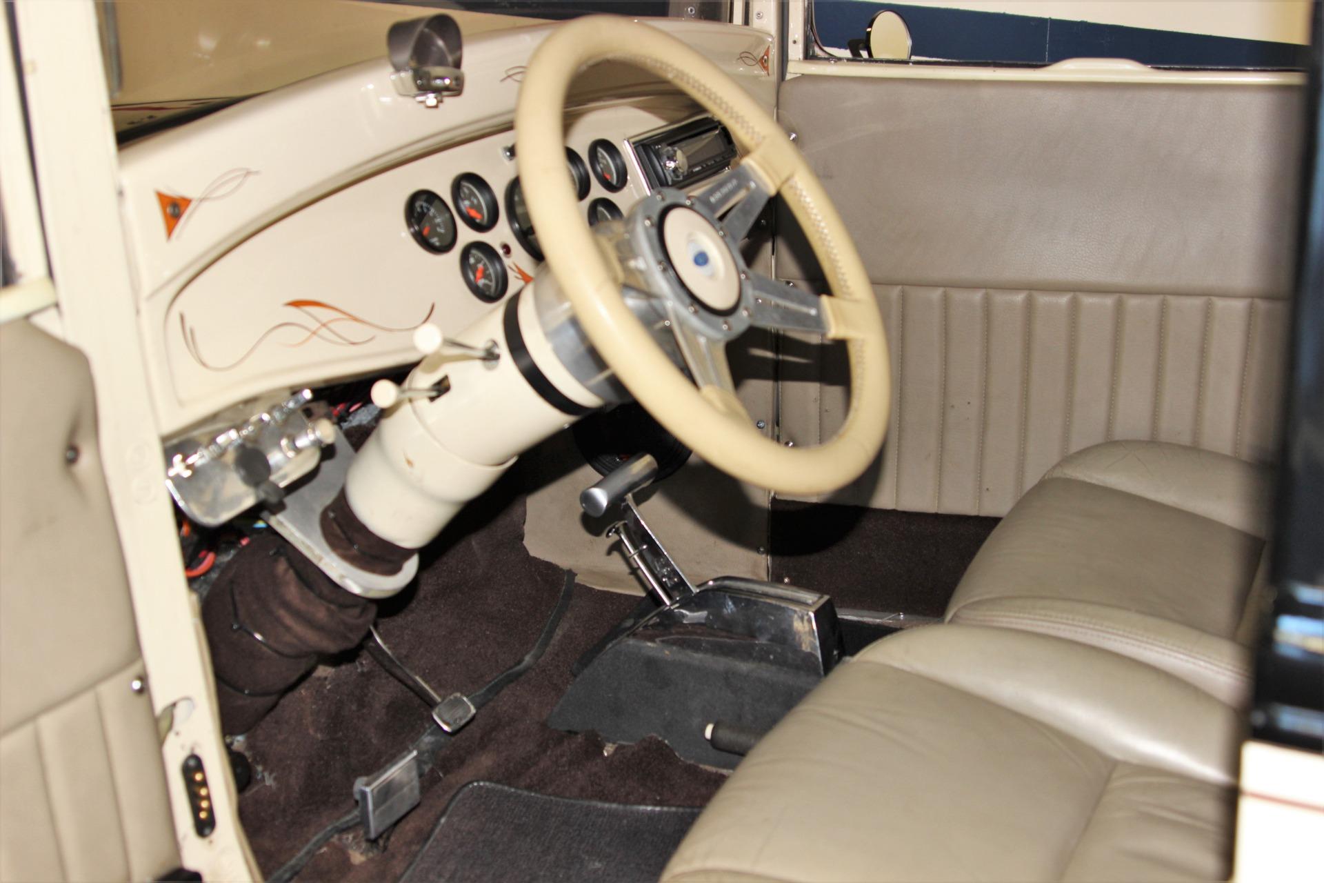 Used-1930-Ford-Sedan-Tudor