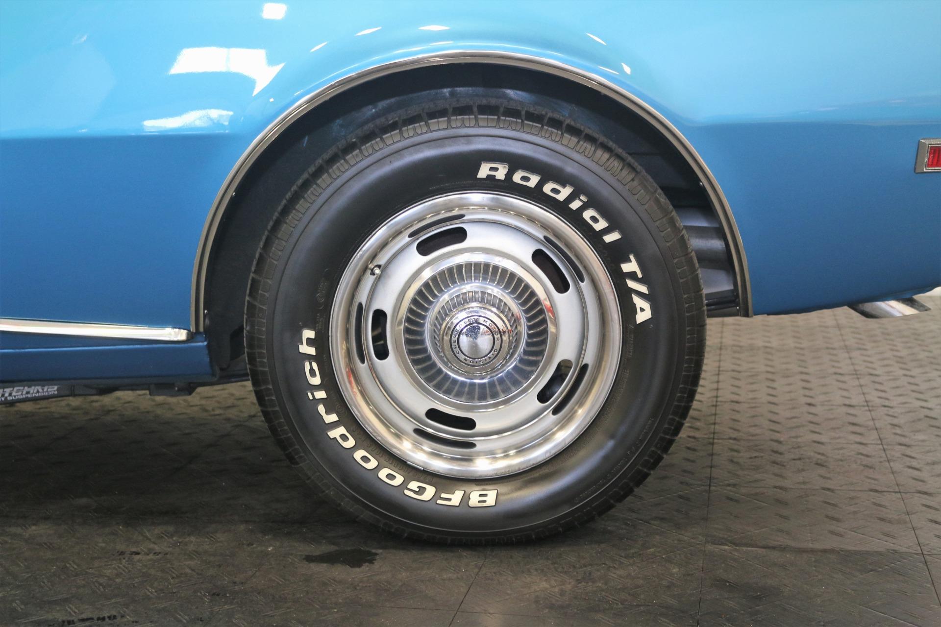 Used-1968-Chevrolet-Camaro-Rally-Sport