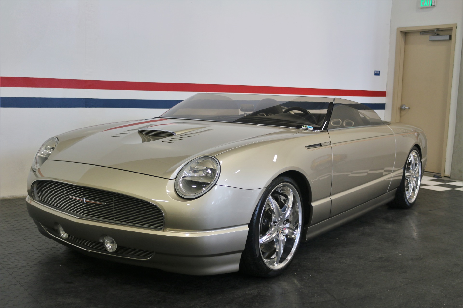 Used-2002-Ford-Chip-Foose-Speedbird