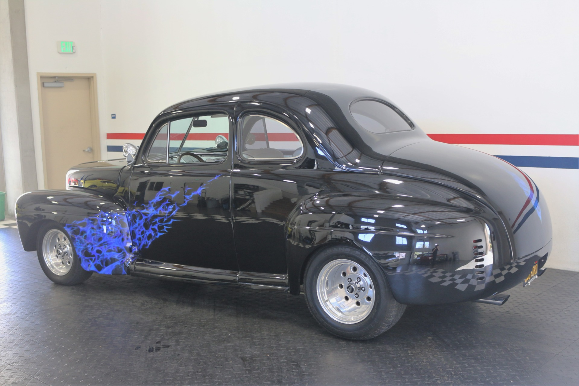 Used-1948-Ford-Coupe
