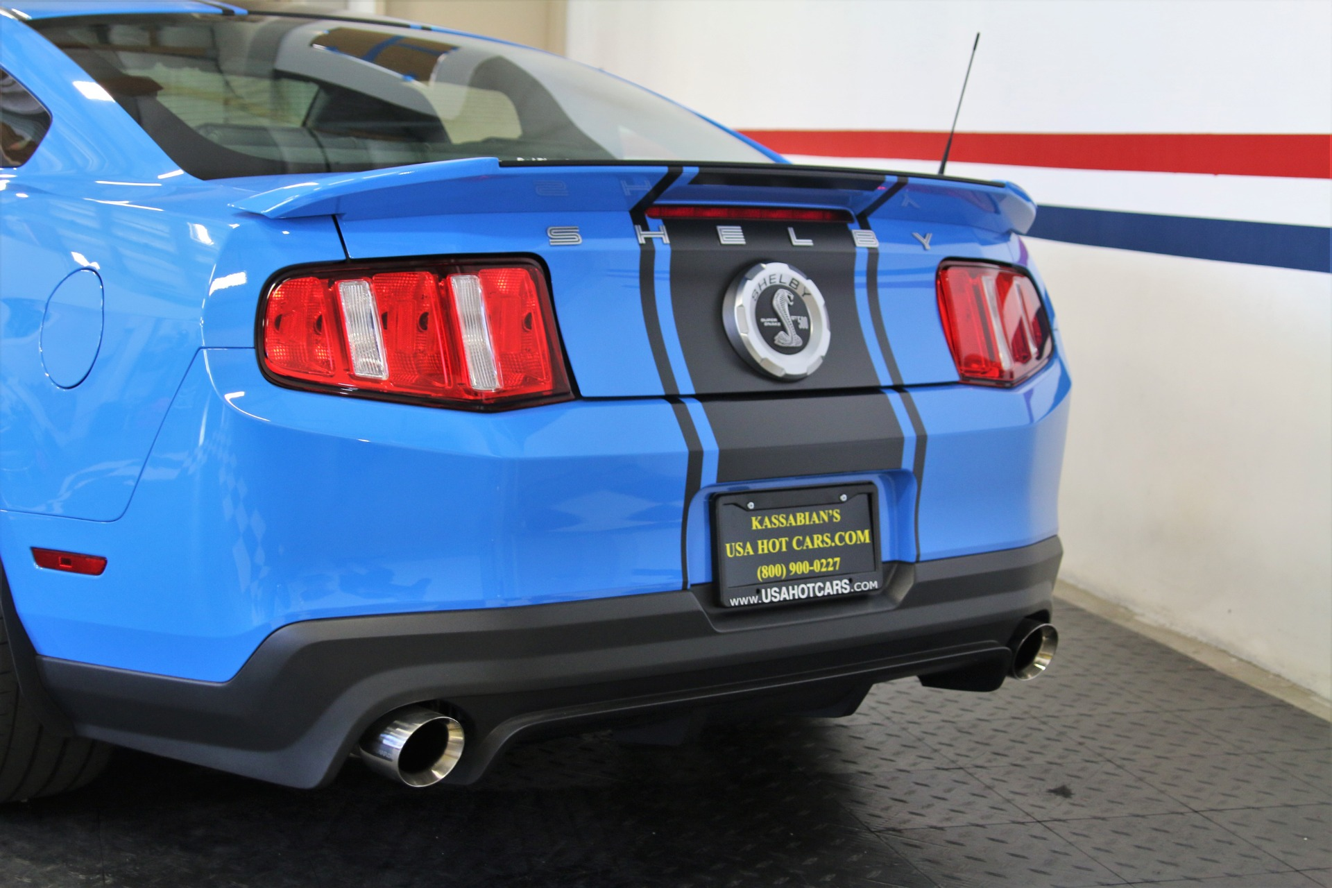 Used-2012-Ford-Shelby-GT500-Super-Snake