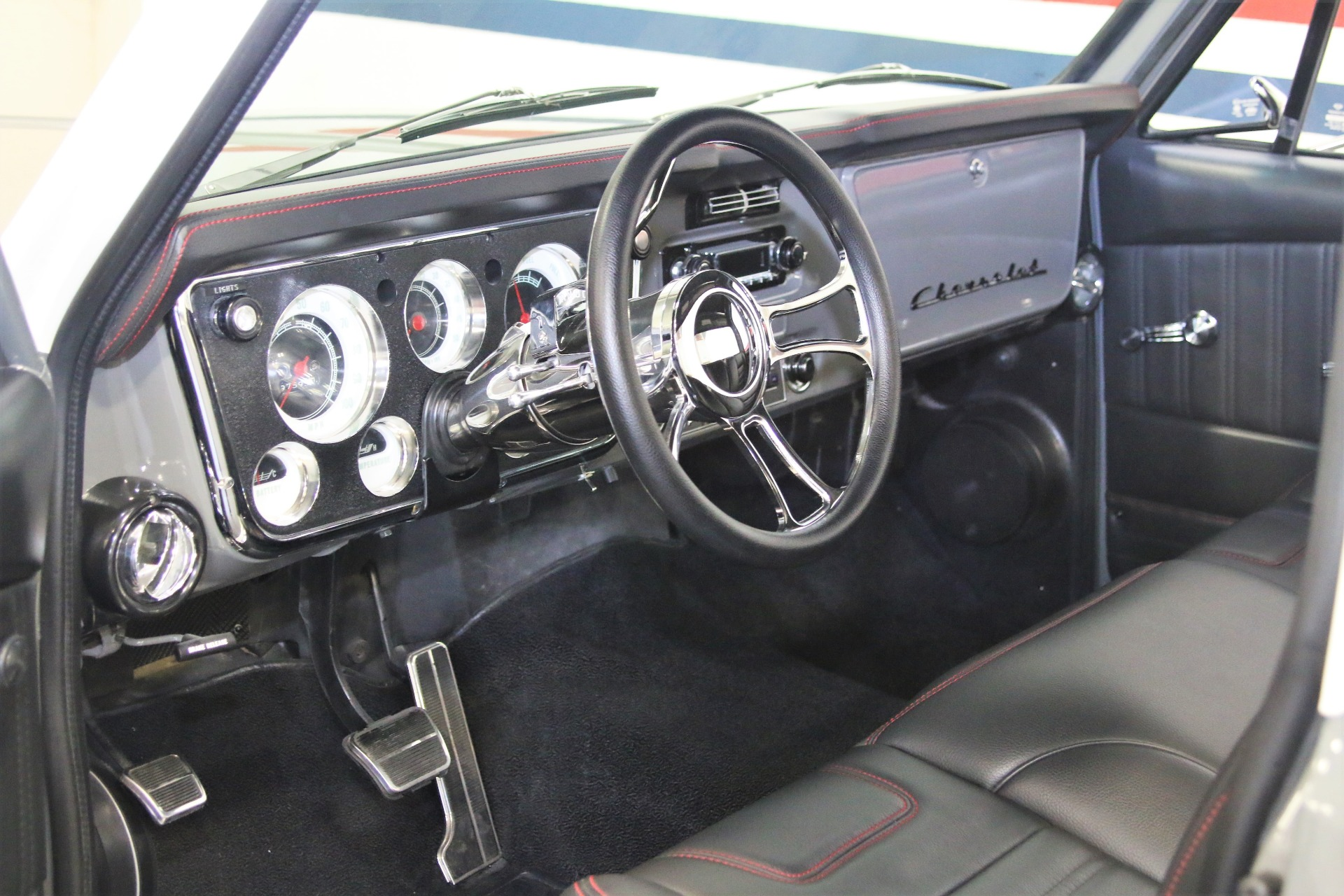 Used-1970-GMC-C10