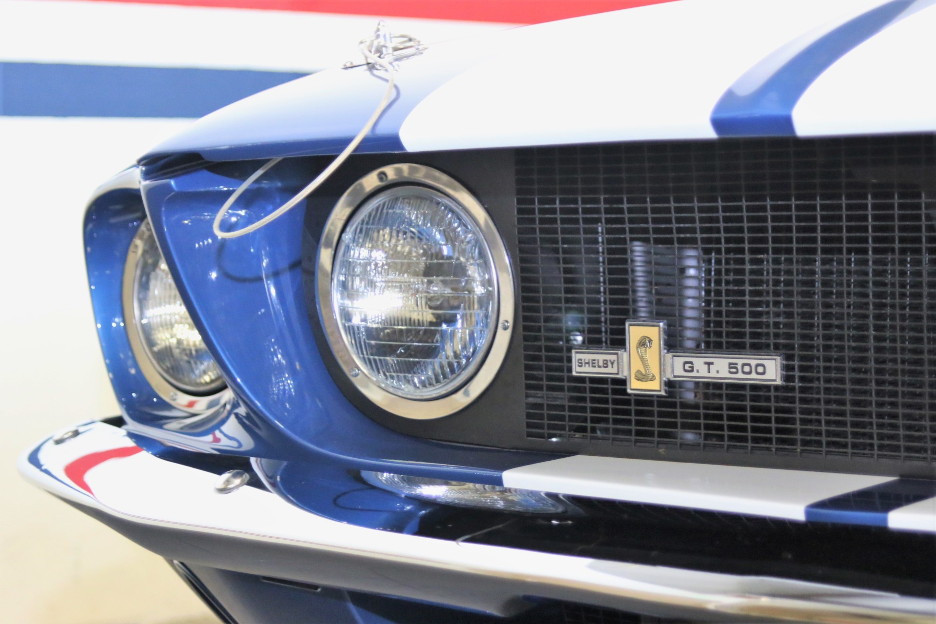 Used-1967-Shelby-GT-500