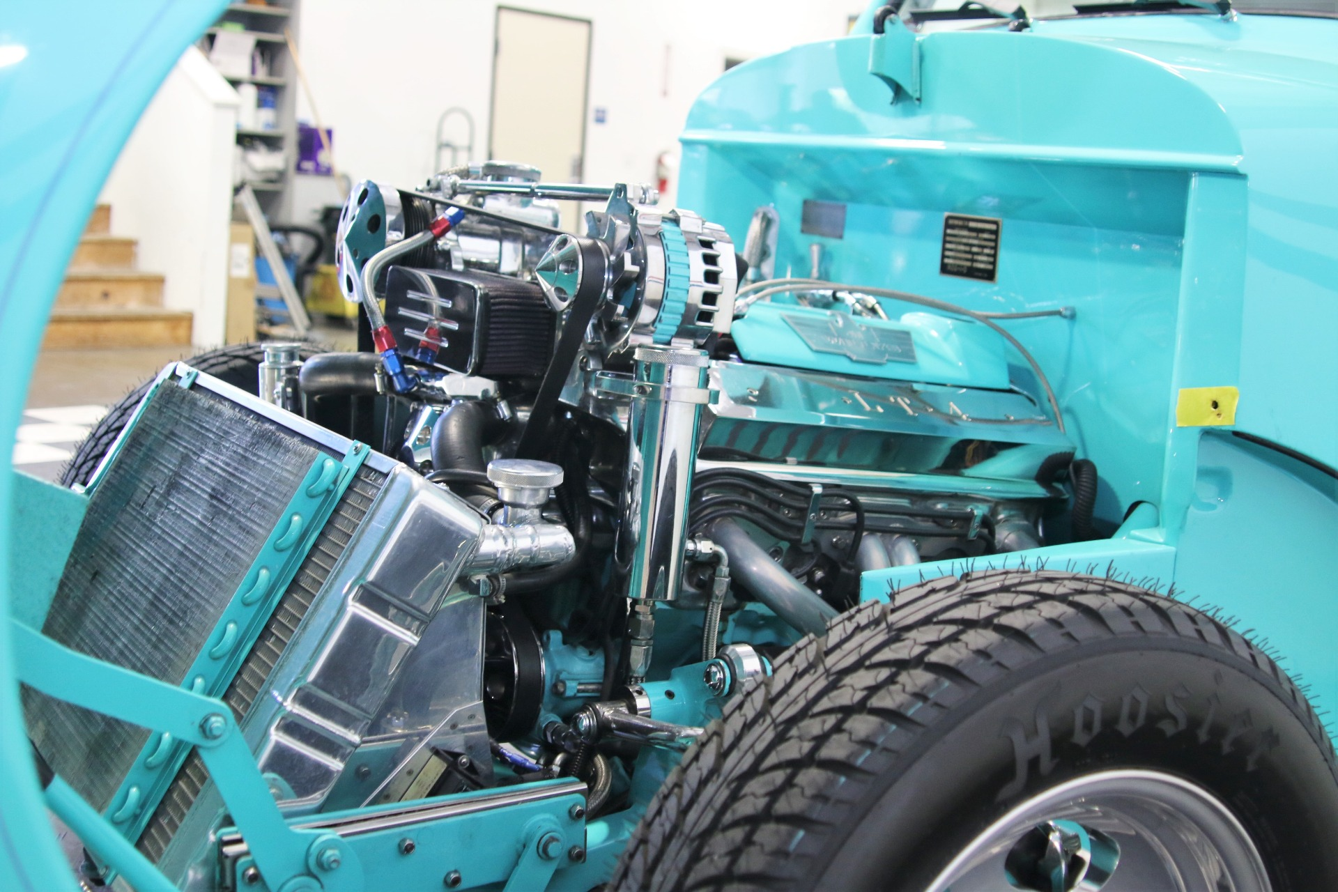 Used-1941-Willy-Coupe