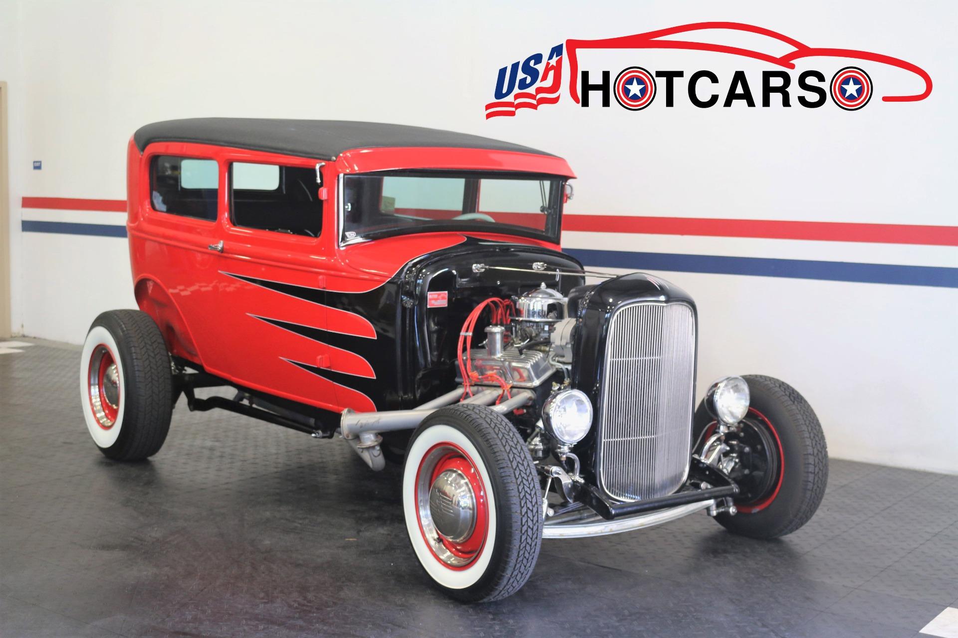 Used 1930 Ford Tudor  | San Ramon, CA