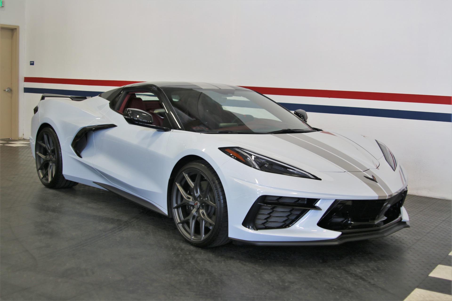 Used-2021-Chevrolet-Corvette-Stingray