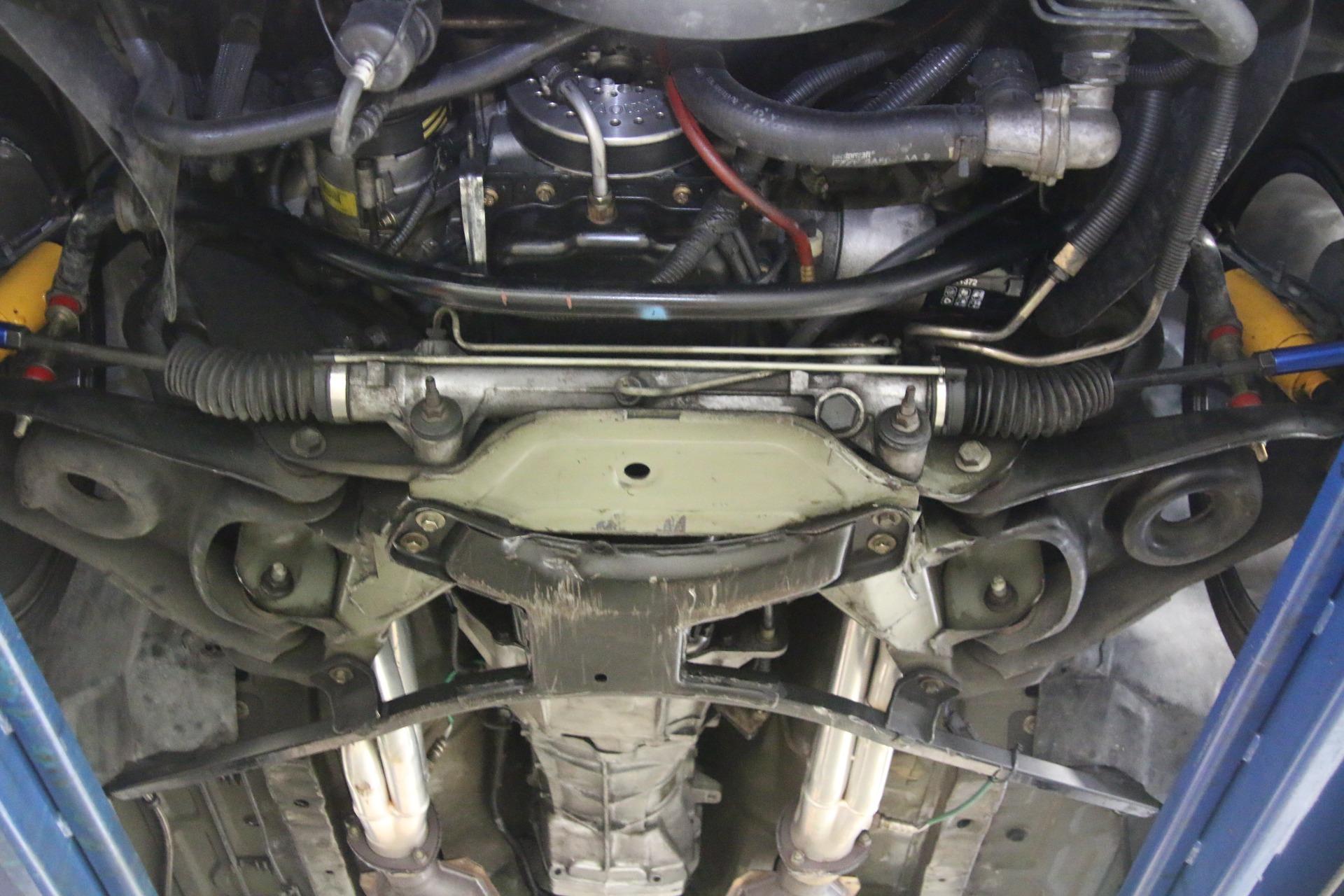 Used-1998-Ford-Mustang-SVT-Cobra