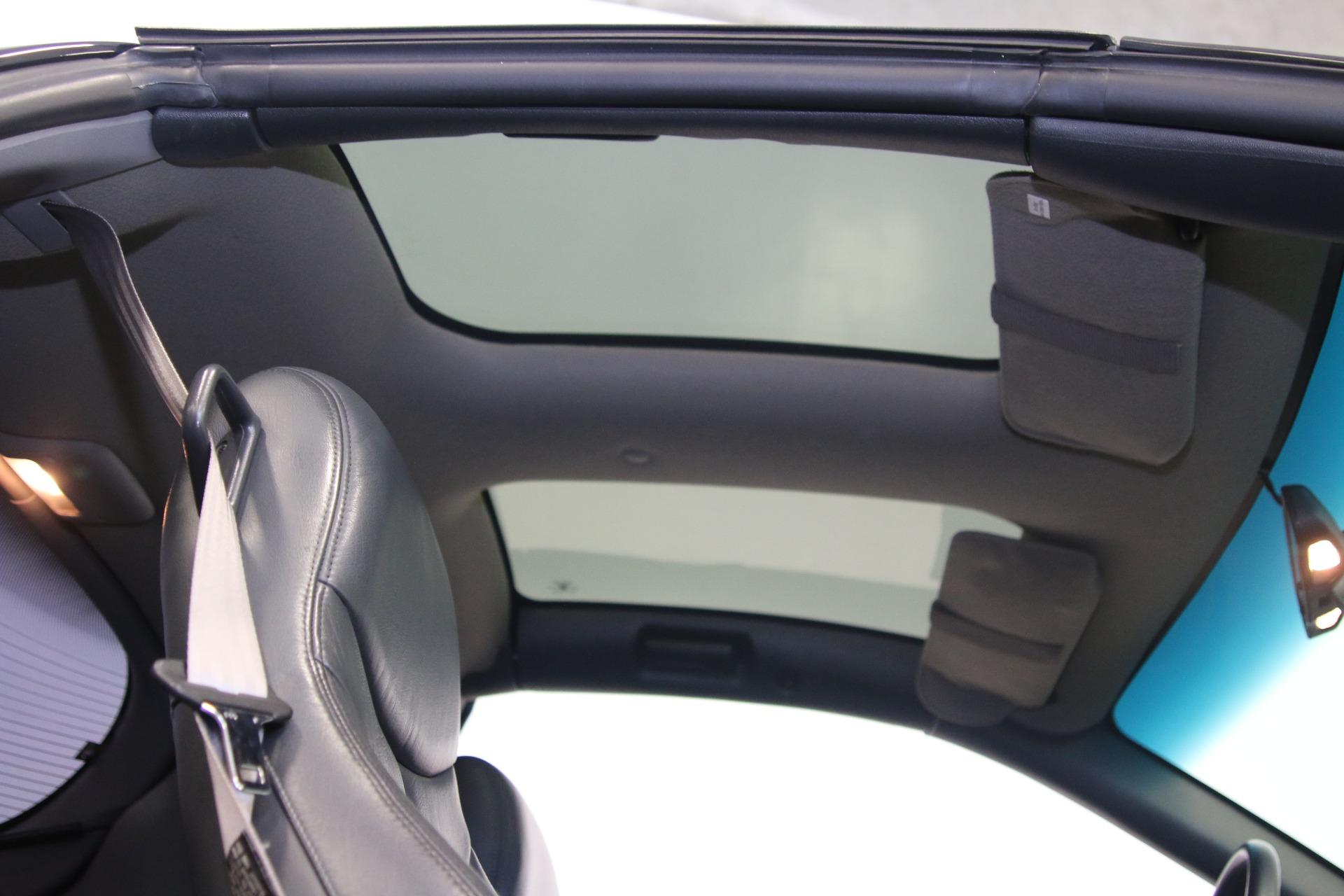 Used-1995-Chevrolet-Camaro-Z28