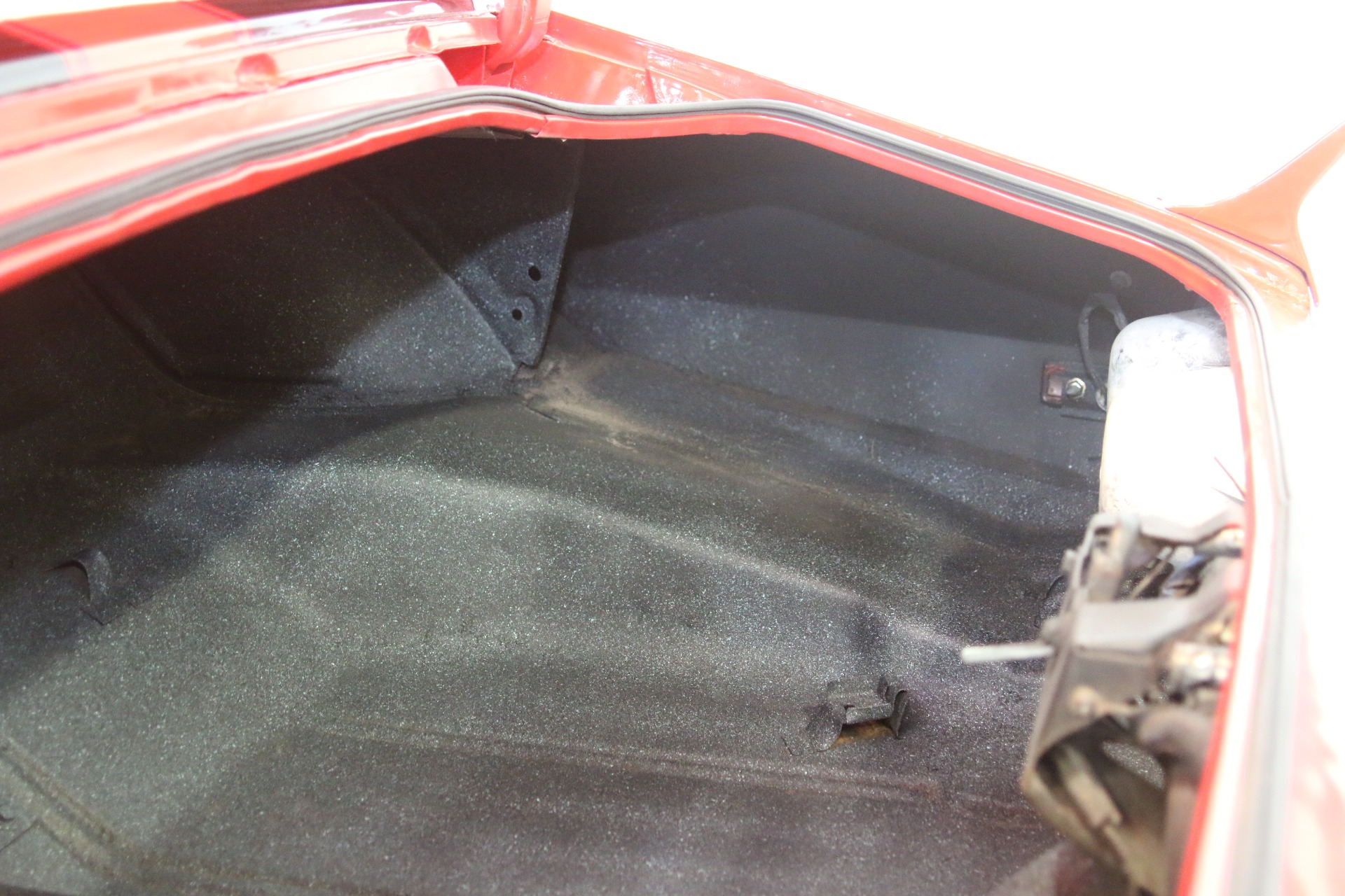 Used-1972-Chevrolet-Camaro-Super-Sport