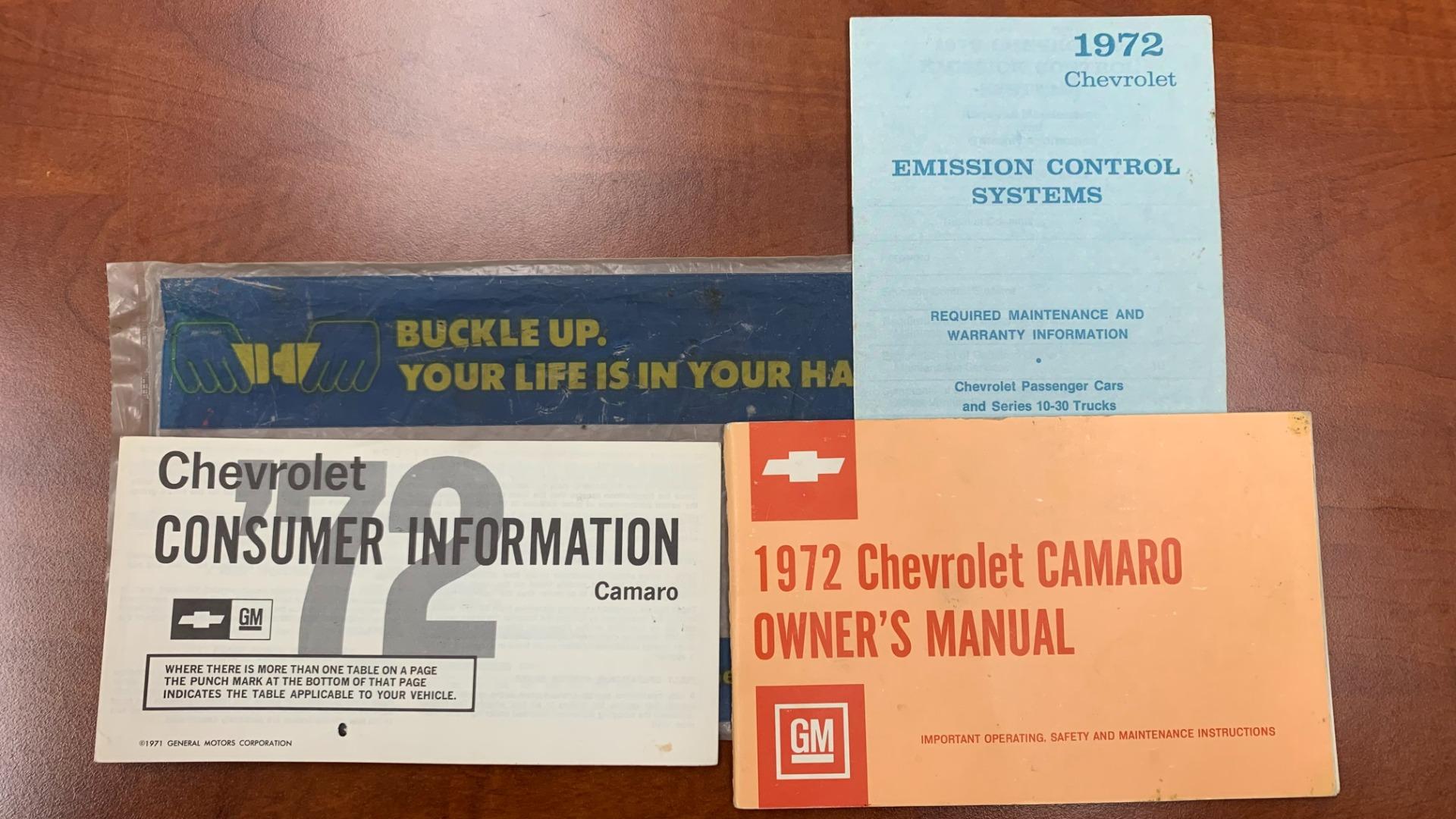 Used-1972-Chevrolet-Camaro-Rally-Sport-Super-Sport