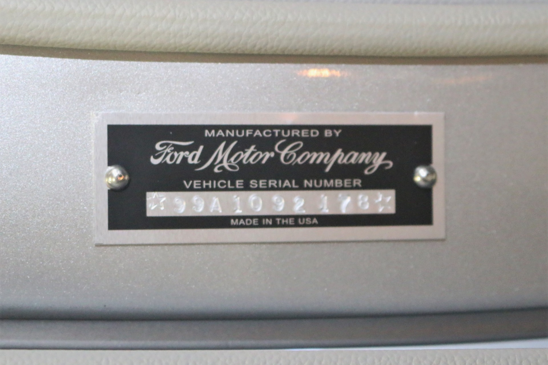 Used-1946-Ford-Super-Deluxe