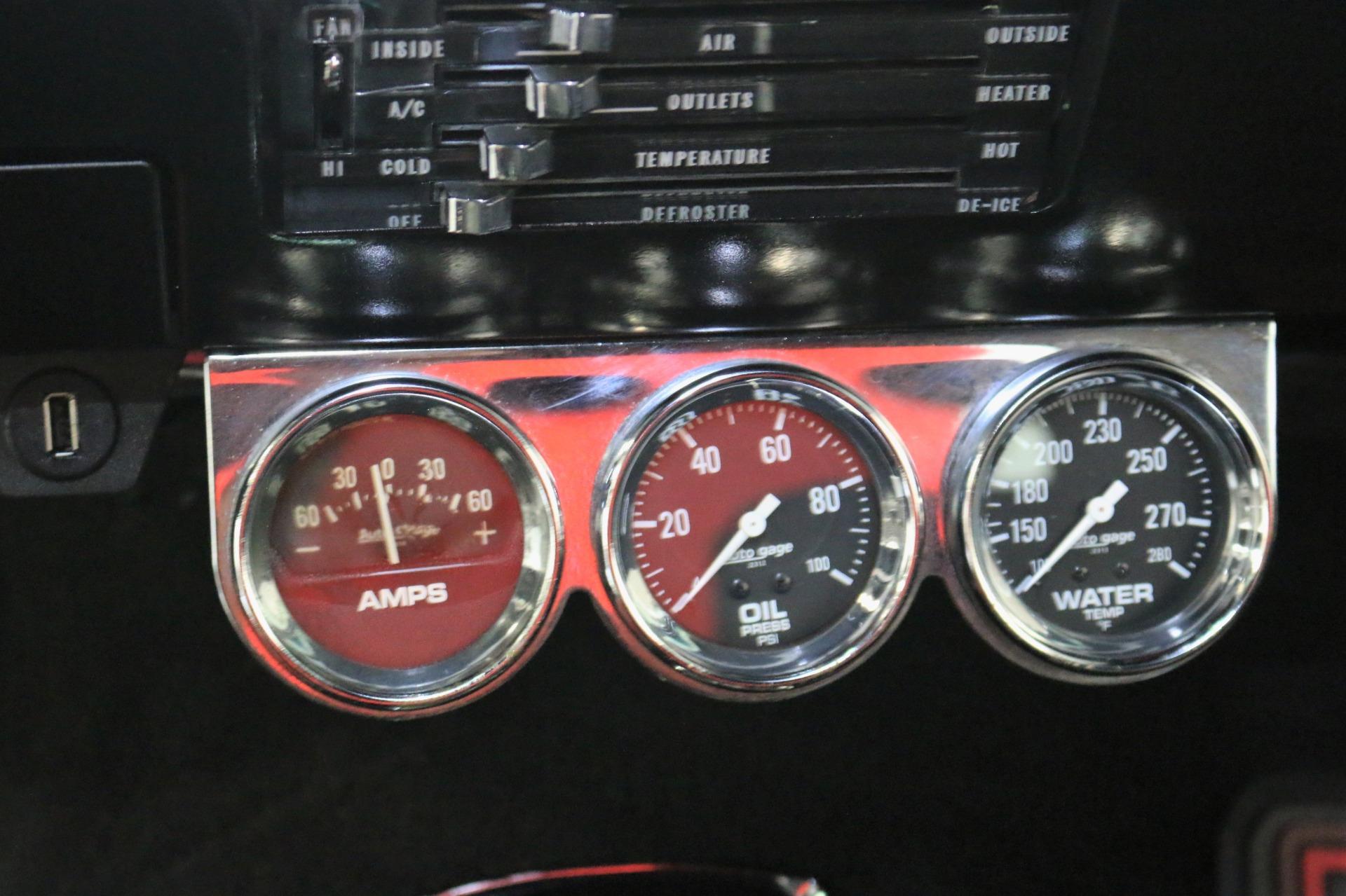 Used-1967-Chevrolet-Chevelle-Super-Sport