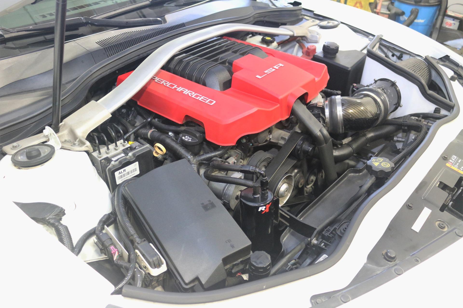 Used-2013-Chevrolet-Camaro-ZL1