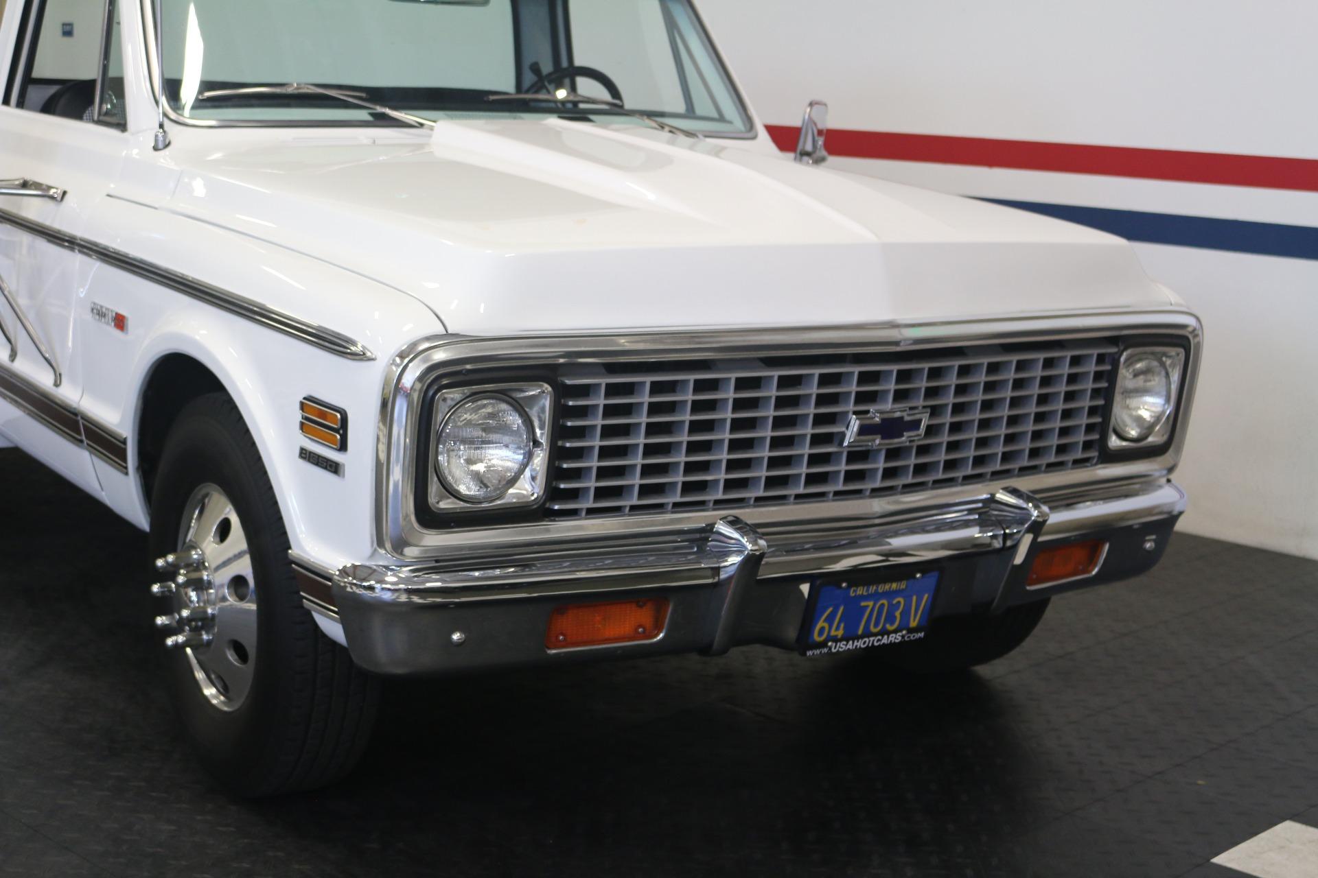 Used-1972-Chevrolet-C30-Cheyenne-Longhorn