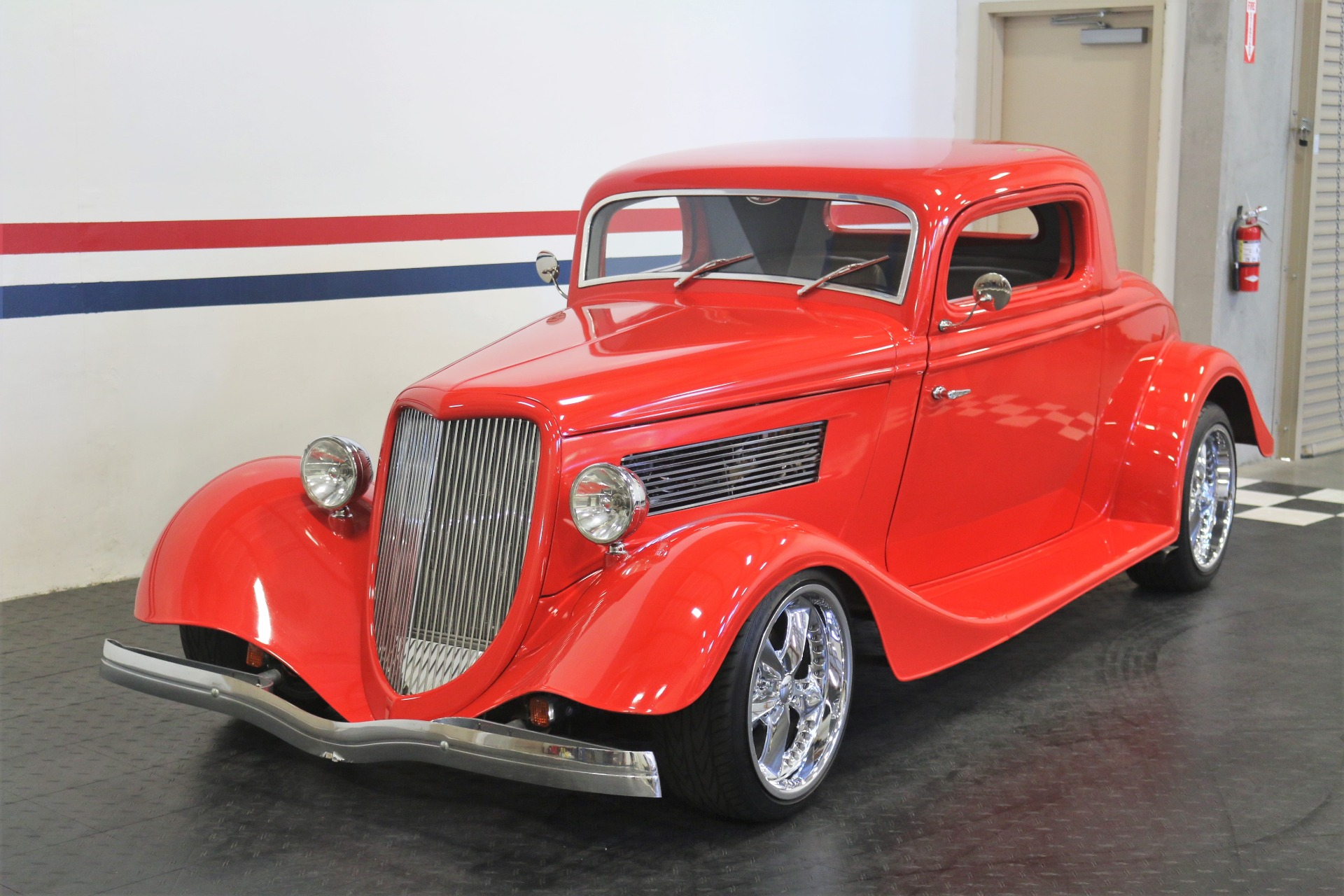 Used-1934-Ford-Coupe