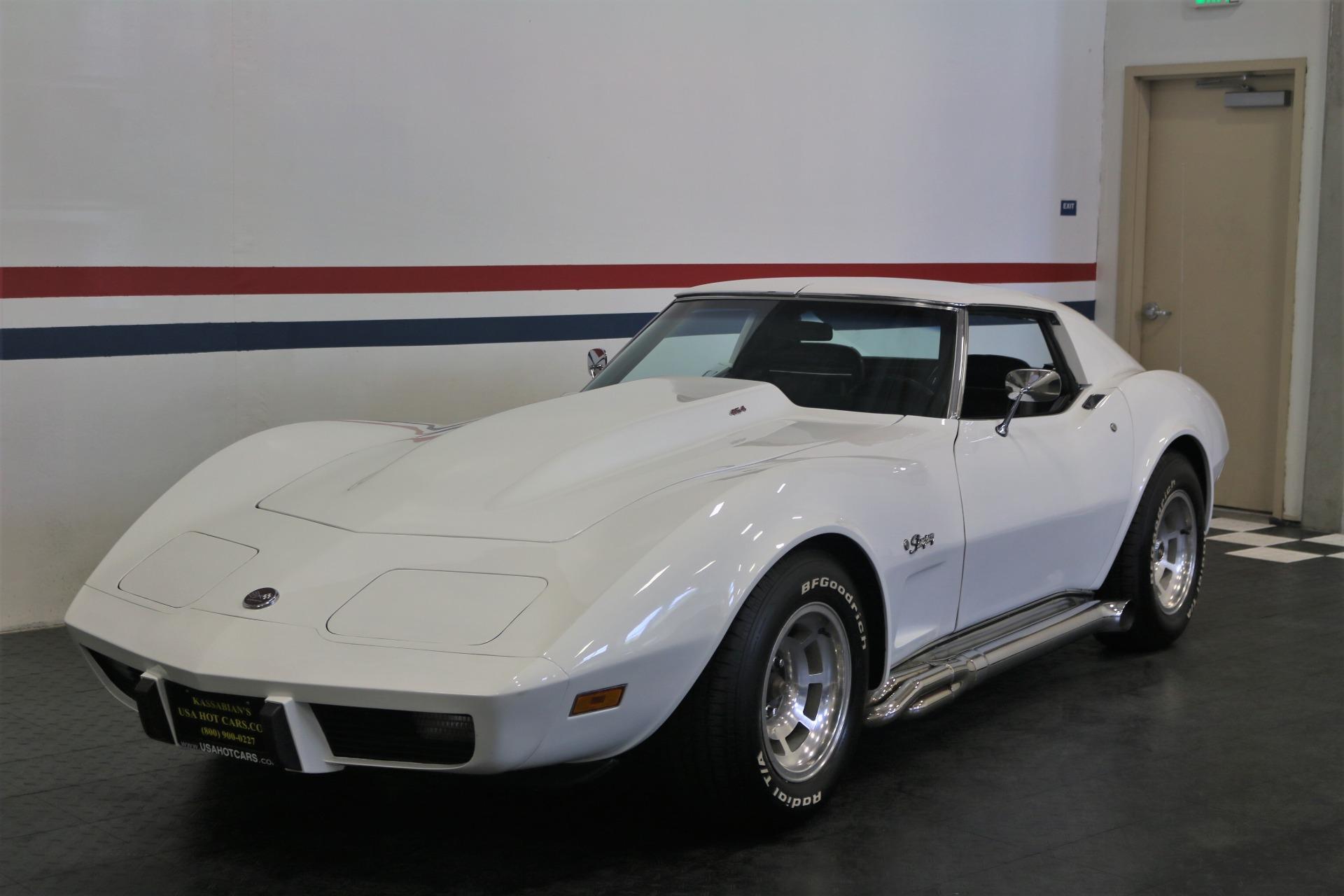 Used-1975-Chevrolet-Corvette