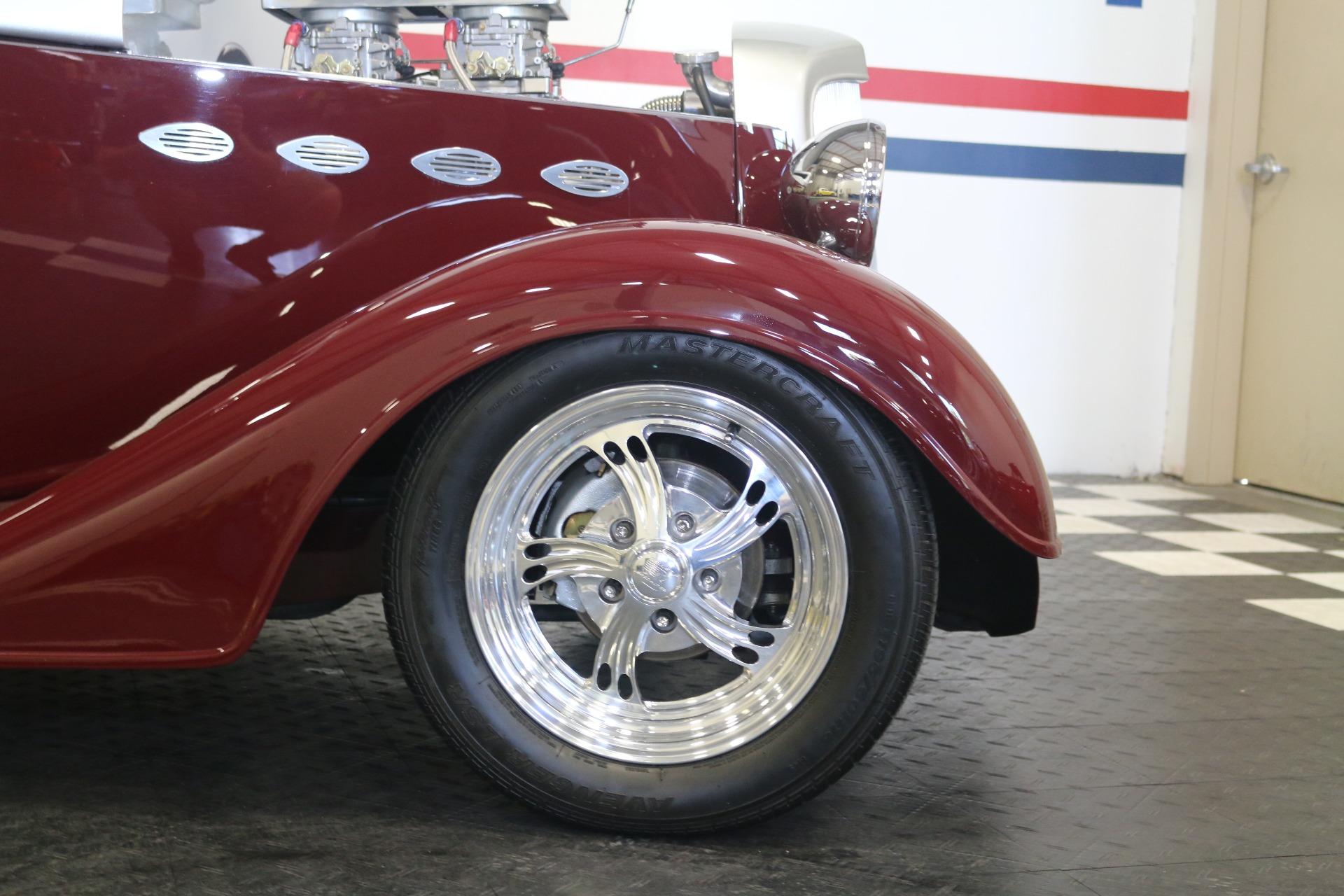 Used-1934-Chevrolet-Sedan